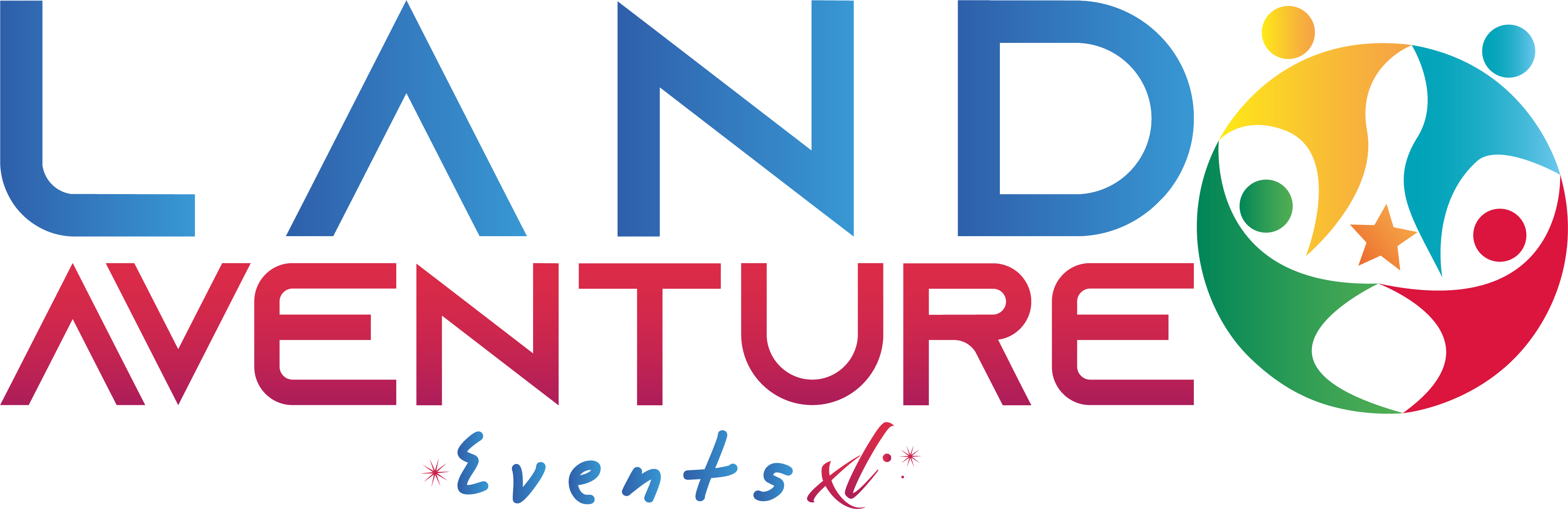 Land'aventure, agence événementielle dans le sud-ouest