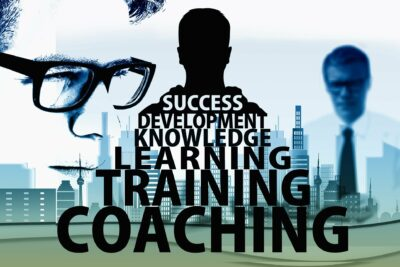 Perche coaching