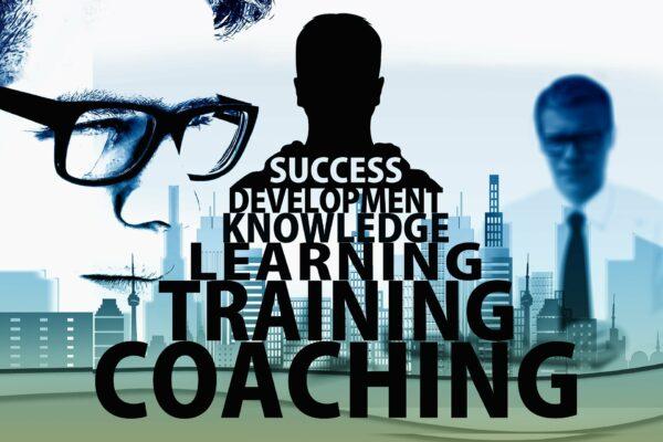 Perche coaching