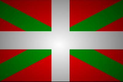 basco landais