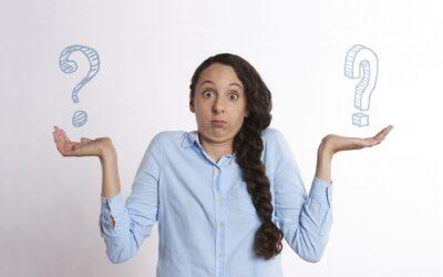 Pourquoi opter pour un incentive d'entreprise?