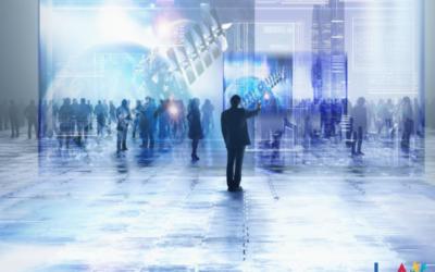 Quelques conseils d'experts pour réussir la virtualisation de vos événements